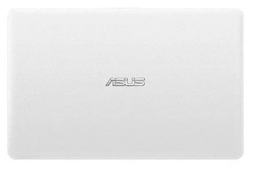 Asus E203NA Laptop (Intel Core N3350/ 4GB/ 128GB eMMC/ Win10)
