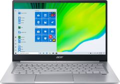Acer Swift 3 SF314-42 (NX.HSESI.001) Laptop (AMD Ryzen 5 4500U/ 8GB/ 512GB SSD/ Win10 Home)