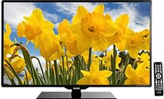 Mitashi MIDE040V12 (40-inch) 101cm FHD LED TV