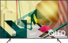 Samsung 75Q70TAK 75-inch Ultra HD 4K Smart QLED TV