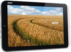 Acer Iconia W3-810 Tablet (64GB)