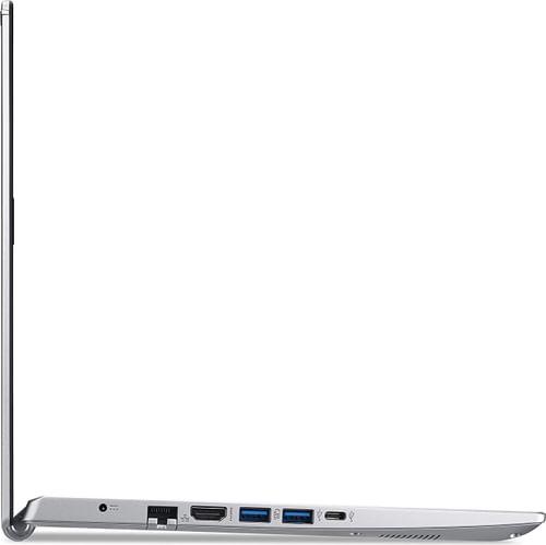 Acer Aspire 5 A514-54 Laptop (11th Gen Core i5/ 8GB/ 1TB 256GB SSD/ Win10 Home)