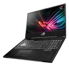 Asus ROG Strix SCAR II GL504GS-ES113T Laptop (8th Gen Ci7/ 8GB/ 1TB 512GB SSD/ Win10/ 8GB Graph)