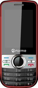Forme L900