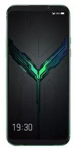 Xiaomi Black Shark 2 (8GB RAM + 128GB)