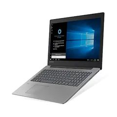 Lenovo Ideapad 330 81d600lain Laptop Amd A9 9425 4gb 1tb Win10 Latest Price Full Specification And Features Lenovo Ideapad 330 81d600lain Laptop Amd A9 9425 4gb 1tb Win10 Smartphone Comparison Review And Rating Tech2 Gadgets