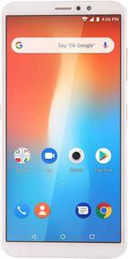 Xiaomi Redmi Go vs Gome C7 Note