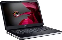Dell Vostro 2520 Laptop (Intel Core i3 2348M/2GB/500GB /Intel HD Graphics 3000/ DOS)