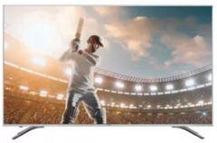 Lloyd L65U1Y0IV 65-inch Ultra HD 4K Smart LED TV