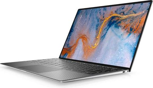 Dell XPS 13 2020 Laptop (10th Gen Core i3/ 4GB/ 256GB/ Win10)