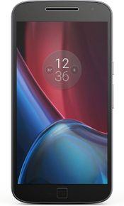 Motorola Moto G4 Plus vs Xiaomi Redmi Note 7