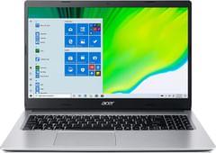 Acer Aspire 3 A315-23 UN.HVUSI.023 Laptop (AMD Ryzen 3/ 4GB/ 256GB SSD/ Win10 Home)