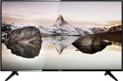 Koryo KLE43EXUJ90UHD (43-inch) Ultra HD 4K Smart LED TV