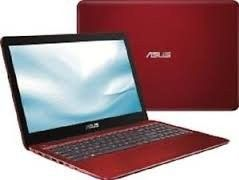 Asus R558UQ-DM542D Laptop (7th Gen Ci5/ 4GB/ 1TB/ FreeDOS/ 2GB Graph)