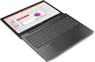 Lenovo V130 81HNA01RIH Laptop (7th Gen Core i3/ 4GB/ 1TB/ Win10)