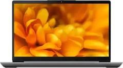 Lenovo IdeaPad 14 ITL 6 82H700J8IN Laptop (11th Gen Core i3/ 8GB/ 256GB SSD/ Win10 Home)