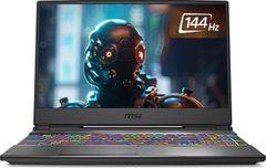 MSI GP65 Leopard 10SEK-048 Laptop (10th Gen Core i7/ 16GB/ 512GB SSD/ Win10 Home/ 6GB Graph)