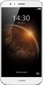 Huawei G7 Plus vs Huawei Nova 5i