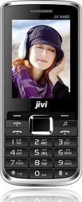 Jivi X480
