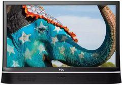 TCL L24D2900 (24-inch) HD Ready LED TV