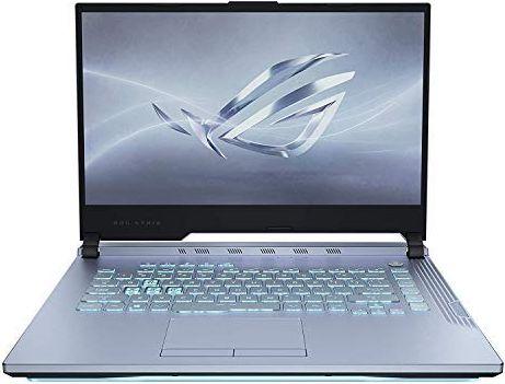 Asus ROG Strix G15 G512LI-HN096T Gaming Laptop (10th Gen Core i7/ 8GB/ 512GB SSD/ Win10/ 4GB Graph)