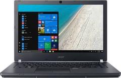 Acer Aspire P449-M Notebook (6th Gen Ci3/ 4GB/ 1TB 128GB SSD/ Win10)