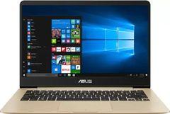 Asus ZenBook UX430UA-GV573T Laptop vs Lenovo Yoga S940 Laptop