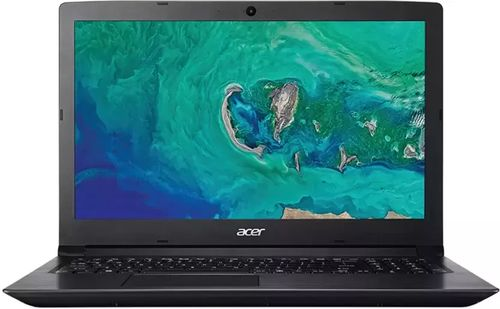 Acer Aspire 3 A315-41 (UN.GY9SI.002) Laptop (Ryzen 5 Quad Core/ 8GB/ 1TB/ Win10)
