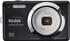Kodak EasyShare M23 14MP Digital Camera
