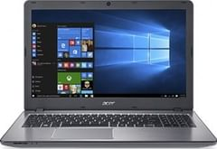 Acer Aspire F5-573G (NX.GD8SI.001) Laptop (7th Gen Ci5/ 4GB/ 1TB/ Win10/ 2GB Graph)