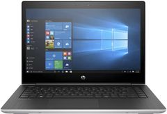 HP ProBook 440 G5 (3WS11PA) Laptop (8th Gen Core i7 4GB/ 1TB/ Win10 Pro)