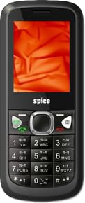 Spice Boss M-5200n Don Pro