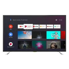 Akai AKLT55U-DT55V 55-inch Ultra HD 4K Smart LED TV