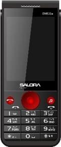 Salora SM502a