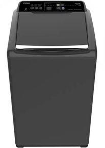 Whirlpool WM Royal Plus 7.0 7 kg Fully Automatic Top Load Washing Machine