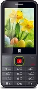 iBall Sumo Star 2.8H