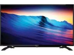 Sharp LC-40LE185M (40-inch) Full HD LED TV