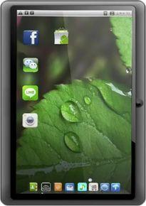 Vox V93 Tablet