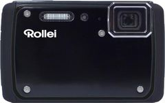 Rollei Sportsline 99 Point & Shoot