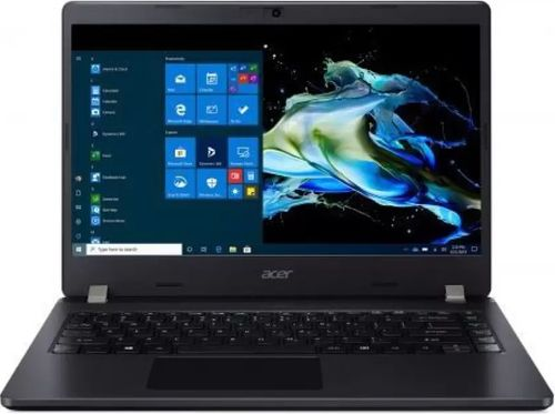 Acer P2 Series TMP214-52 UN.VLGSI.032 Laptop (10th Gen Core i5/ 8GB/ 1TB HDD/ Windows 10 Home)