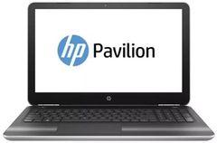 HP Pavilion 15-au018wm (X0S49UA) Laptop (6th Gen Ci7/ 12GB/ 1TB/ Win10 Home/ 2GB Graph)