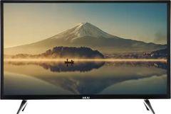 Akai AKLT43S-D438V 43-inch Full HD Smart LED TV