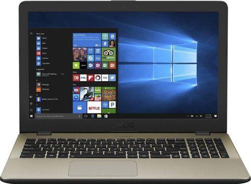 ASUS VivoBook R542UQ-DM252T Laptop (8th Gen Ci5/ 8GB/ 1TB/ Win10/ 2GB Graph)