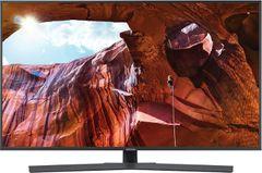 Samsung 43RU7470 43-inch Ultra HD 4K Smart LED TV