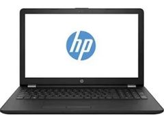 HP 15-da0300TU (4TT01PA) Laptop (8th Gen Ci5/ 4GB/ 1TB/ FreeDOS)