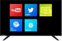 Noble Skiodo NB32YT01 32-inch HD Ready Smart LED TV