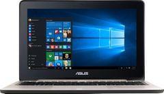 Asus Eeebook Flip E205SA-FV0114TS Laptop (CQC/ 2GB/ 32GB/ Win10/ Touch)