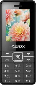 Ziox Z351