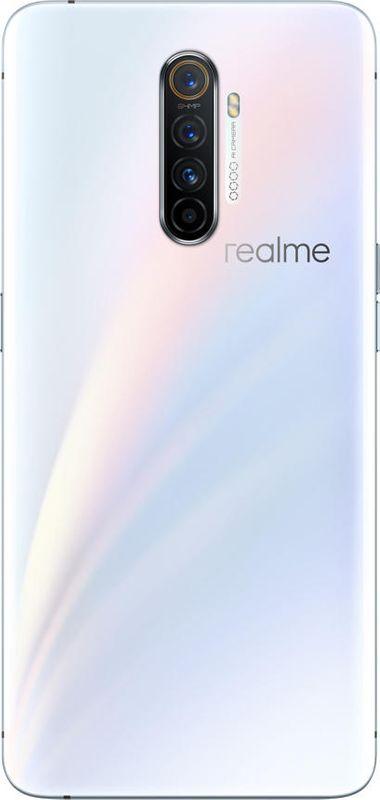 Realme X2 Pro (8GB RAM + 128GB)