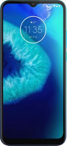 Motorola Moto G8 Power Lite vs Xiaomi Redmi Note 7s (4GB RAM + 64GB)